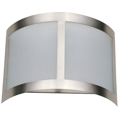 WALL SCONCE SINGLE | RONA