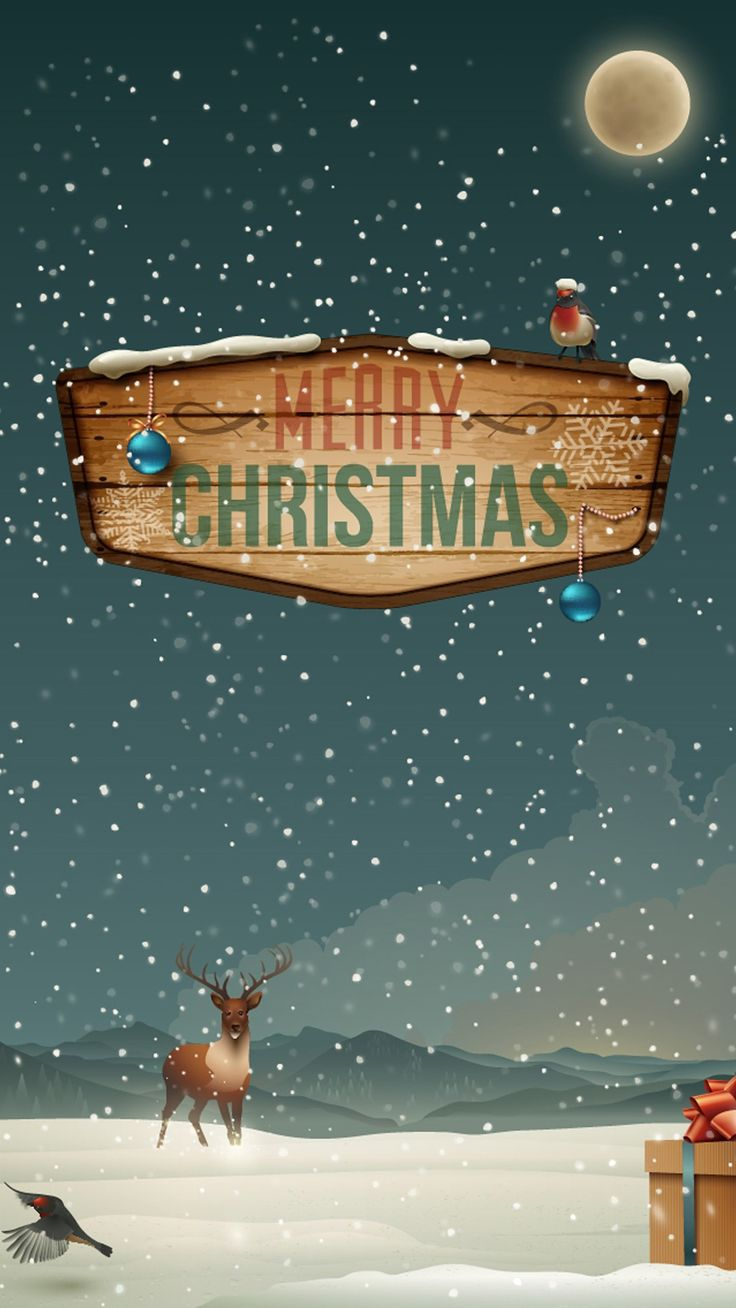1000 images about lg g3 wallpapers on pinterest - Lg g3 christmas wallpaper ...