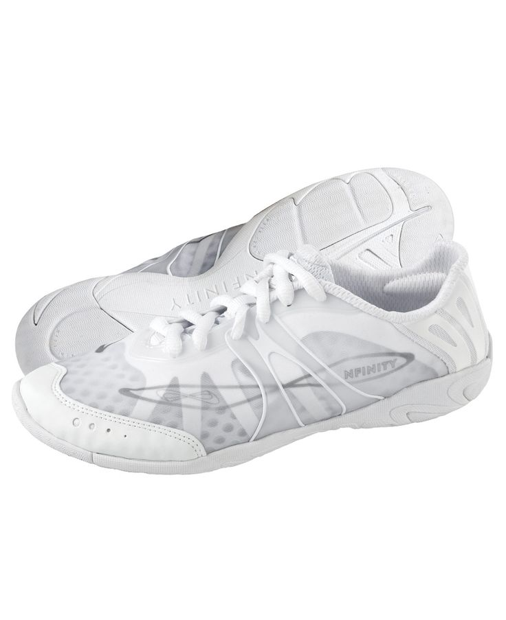 Infinty Cheerleading Shoes Uk