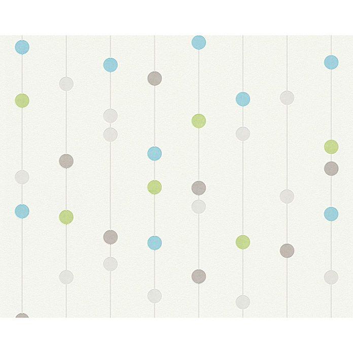 12 besten Tapete Bilder auf Pinterest Tapeten, Teppiche und - tapeten für die küche