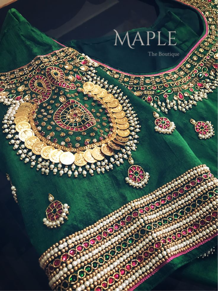 Make your d day special ! For customising your outfits Whatsapp to 9597196645 Visit our page on Facebook