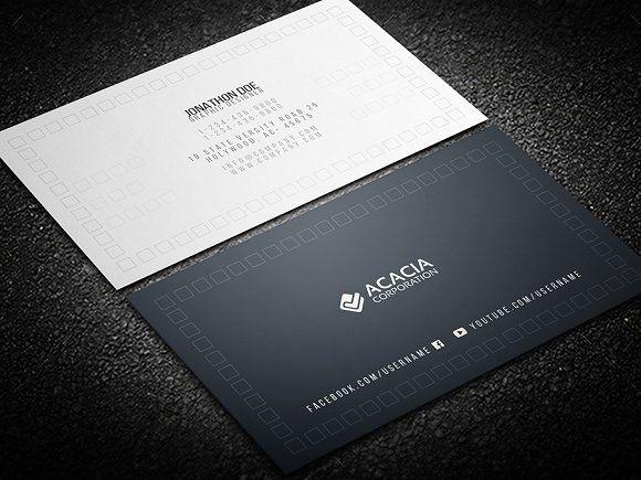 Zelf business cards maken choice image card design and card template business cards zelf maken gallery card design and card template business cards zelf maken gallery card reheart Images
