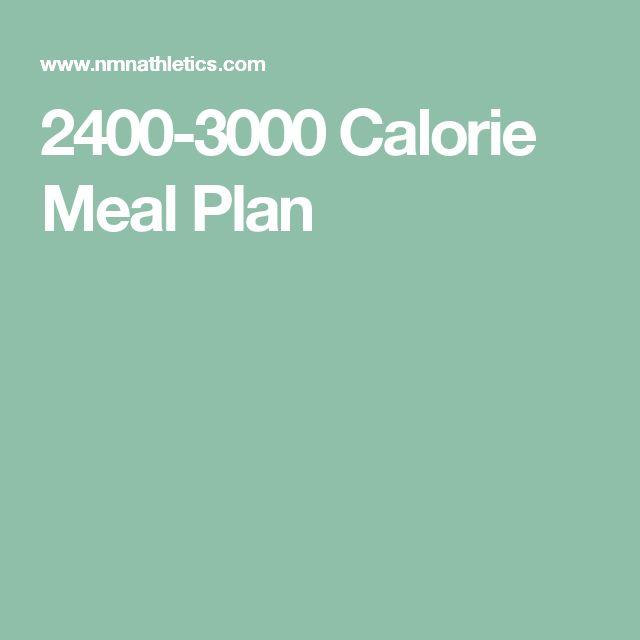 Best 25+ Muscle building meal plan ideas on Pinterest ...