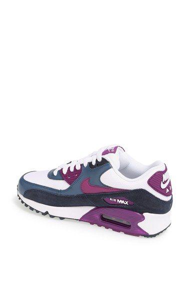 Nike 'Air Max 90' Sneaker (Women)   Nordstrom