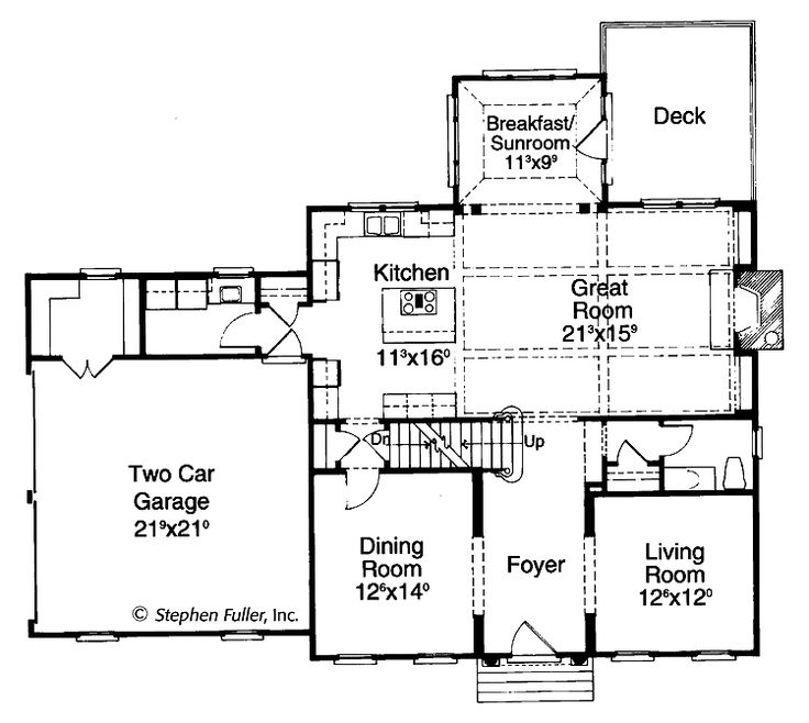 752 Best Best House Ever Images On Pinterest Floor Plans