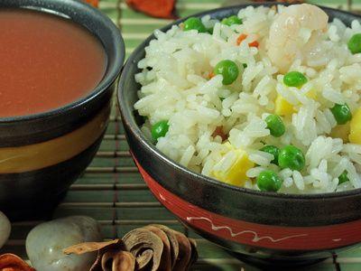 Recetas y alimentos para Vesícula Biliar
