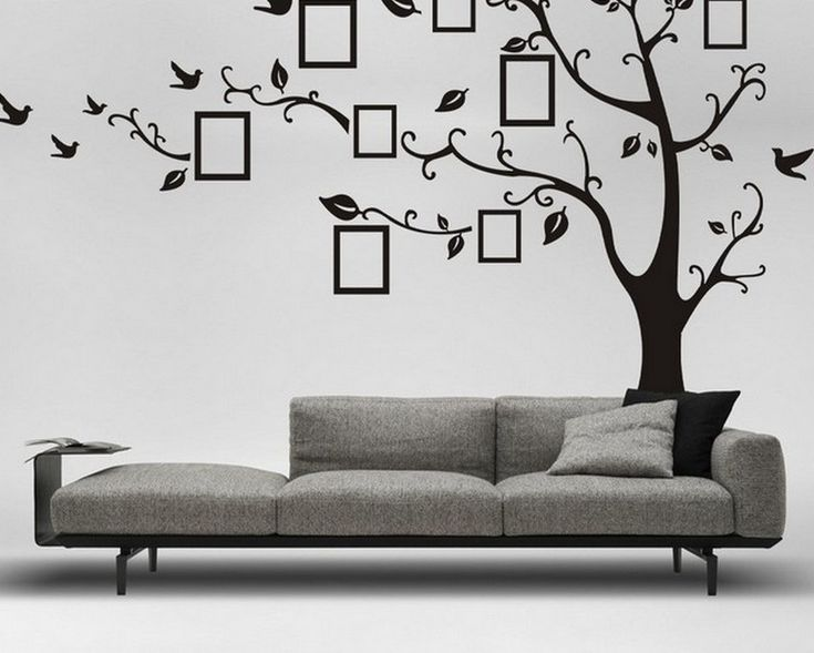Hobby Lobby Tree Of Life Wall Decor : Best images about home decor on naples