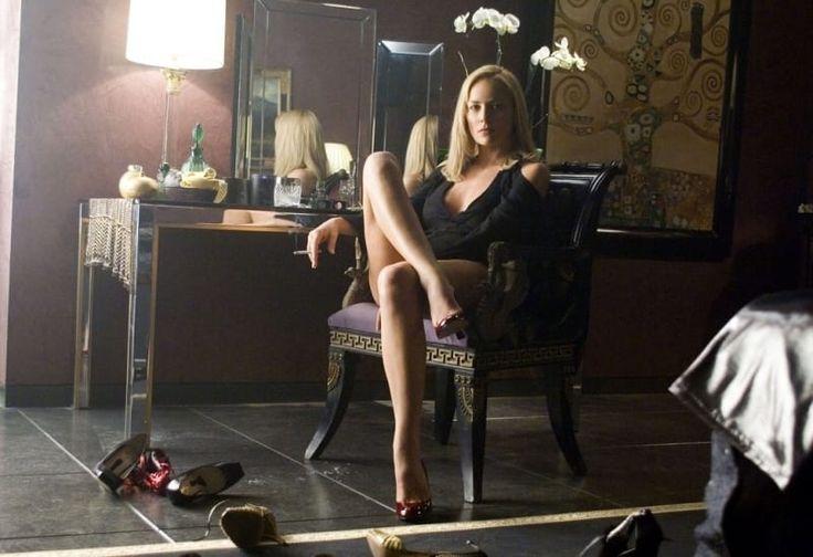 Sharon Stone and many more sexy celebrity pictures https://zemanceleblegs.com/sharon-stones-legs/ To see more sexy pics of Sharon Stone legs, check out this link!  #sharonstone #sexycougar #smoking #celebrity #movieactress #cute #famous #dresses #blondegirls #hotlegs #heels #sexyleg #hollywood #longlegs #hotcelebrity #babes #hotgirls #hollywoodactress #hotcelebs #eyecandy #sexyceleb #celebritycrush #sexydress #sexycelebrity #share #follow #sexycalves #acting #hotdress #sexyleggs…