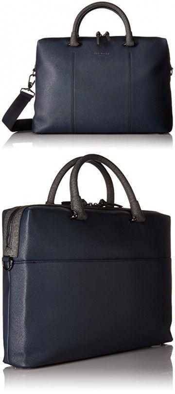 24bba96220579 Ted Baker Men s Panthr Backpack