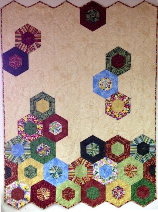 53 Best Quilting Patterns Images On Pinterest Quilt