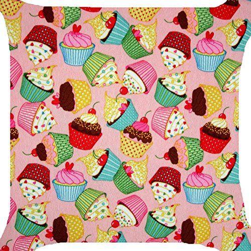 Cushion cover throw pillow case 18 inch fruit chocolate c... https://www.amazon.com/dp/B00YSF9T32/ref=cm_sw_r_pi_dp_x_LXl6ybKXCJCFJ