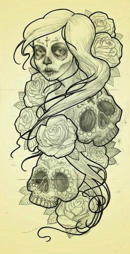 Tattoo Ideas  Design T...