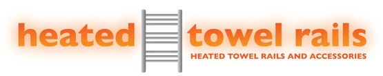 Curved, Straight & Electric Heated Towel Rails for the Perfect Bathroom #Heated_Towel_Rails