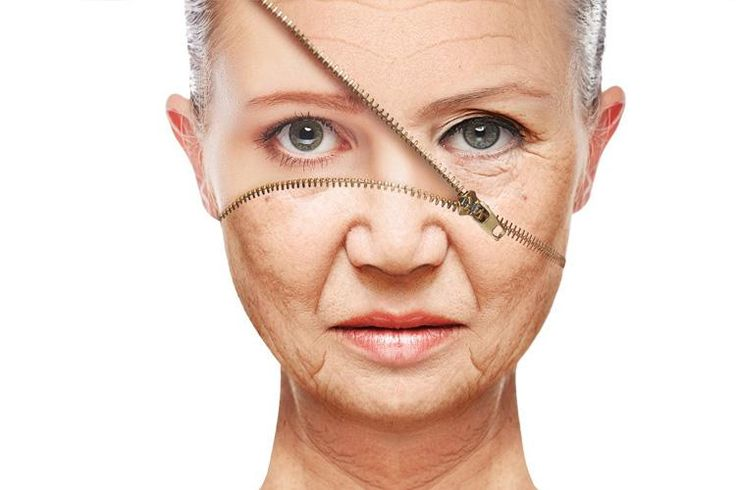 SKINCARE:Can Pepto bismol (drug for stomach ailments) be used as an anti-ageing remedy?   https://www.forevercosmetics.co.uk/makeup-faqs/cat/anti_age/post/how_do_anti_ageing_creams_work/#didyouknow