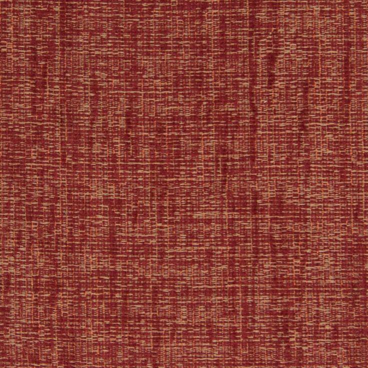 B3960 Gypsy Fabric by the Yard by Greenhouse