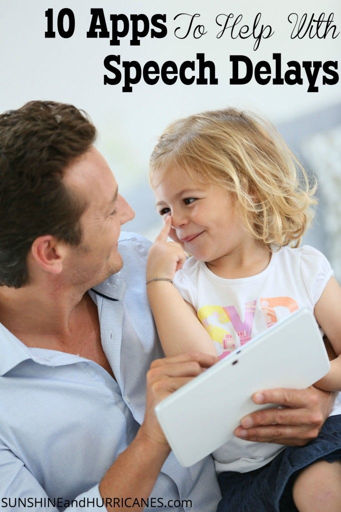 Reassuring Infant And Toddler Communication: When Not To Worry About Autism