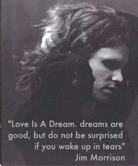 Jim Morrison                                                                                                                                                                                 More