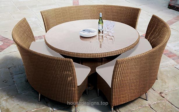 Patio Chairs Clearance | Wicker Patio Furniture Clearance Outdoor Furniture Clea…  http://www.housedesigns.top/2017/08/04/patio-chairs-clearance-wicker-patio-furniture-clearance-outdoor-furniture-clea/