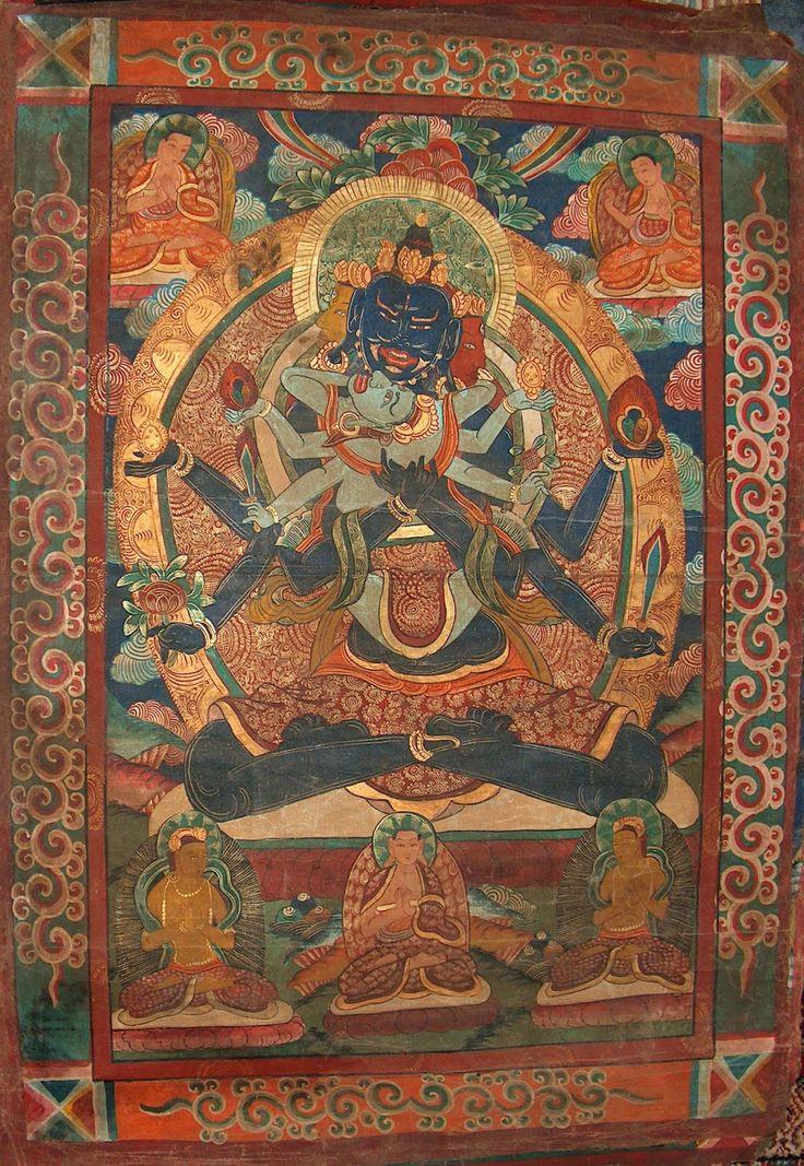 Buddhist Wall Art 20 best mandala images on pinterest