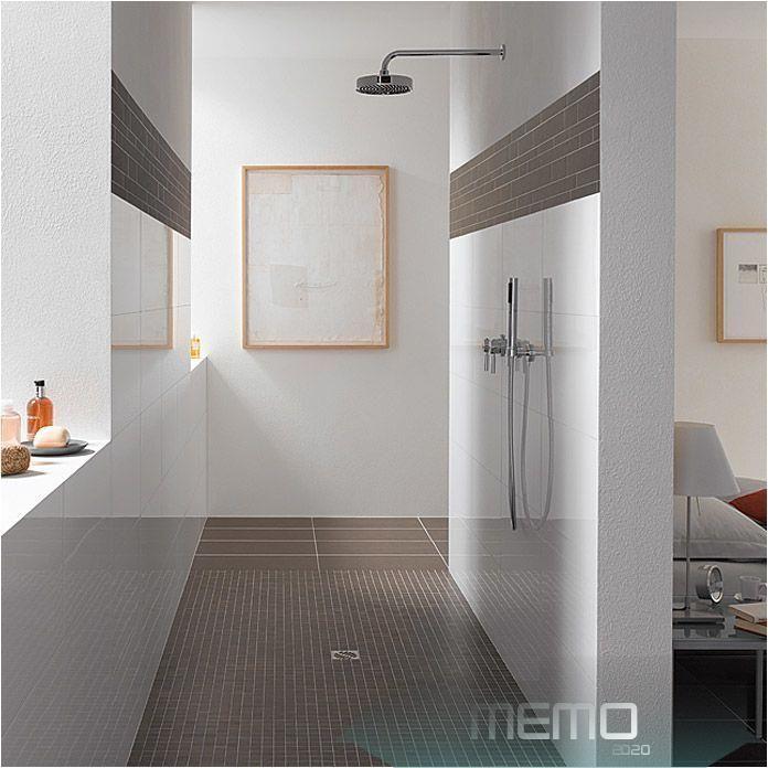 28 02 2020 Freethetacom Badezimmer Fliesen Badezimmer Fliesen Mosaik Borda Re Fliesen Palazzo In 2020 Bauhaus Palazzo Home