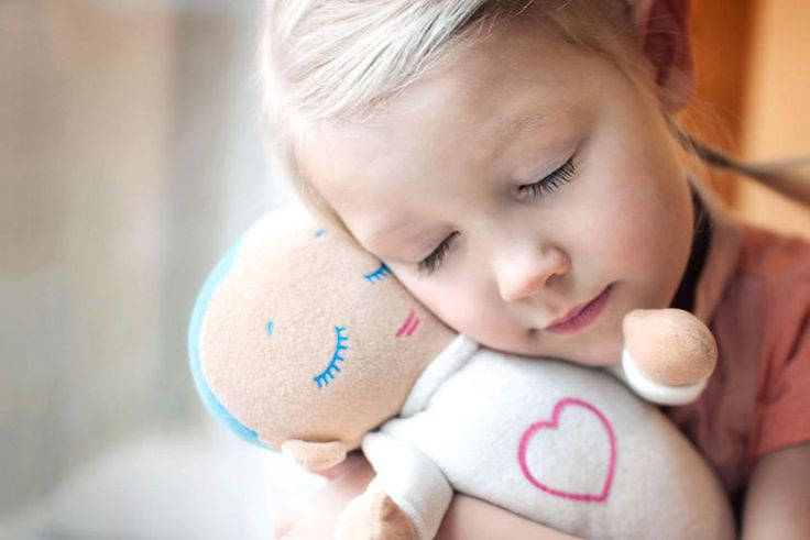 Lulla doll sleep companion for babies imitates closeness of a caregiver at rest with sounds of heartbeat & breathing. The Lulla dolls unique design is based on multiple scientific research on closeness, kangaroo care, the effects of heartbeat and breathing sounds, and the effects that smell, sight and touch have on babies and small children. Sleep longer, Feel better & Be Safer. $119.99