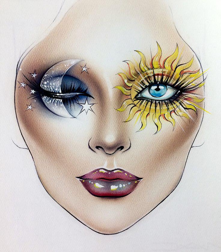 Artistique купить профессиональную косметику atelier