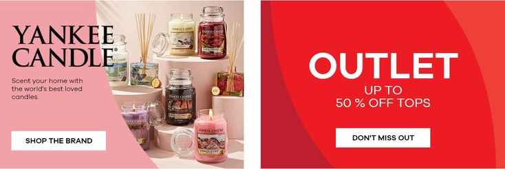 #Shop At #JD_Williams & #Order To Get 20% OFF With #VoucherCodes #Discount #Promo #Coupon #UK #UKFashion #TrendingFashion #UnitedKingdom #OnlineShopping
