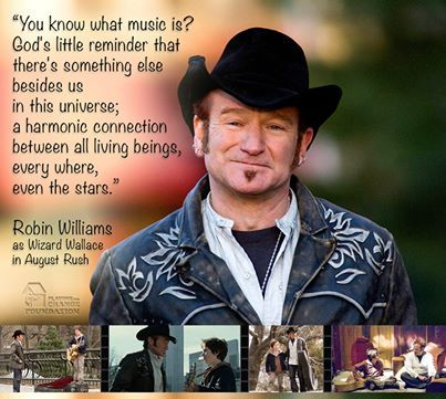 25 best august rush quotes on pinterest august rush