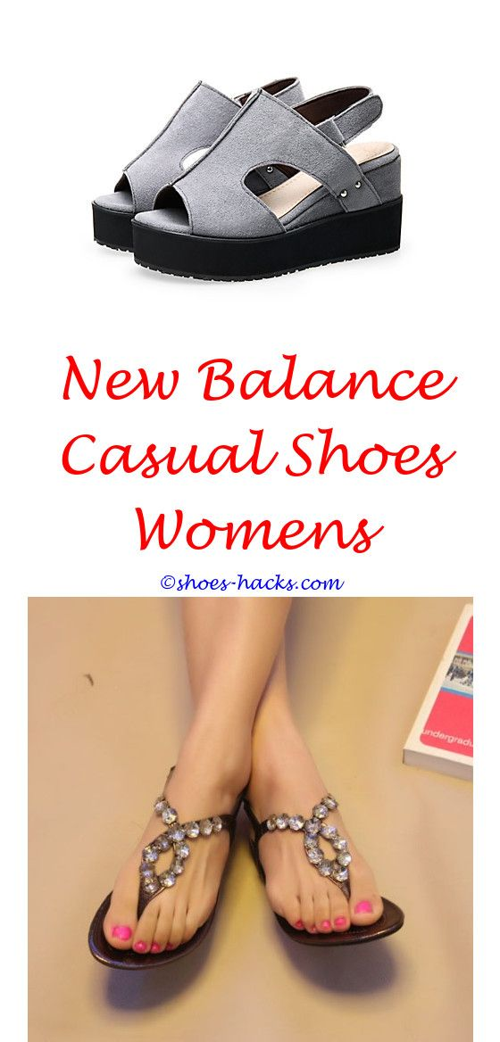 redshoesforwomen best womens tennis shoes for high arches - womens green  slip on shoes. newbalancewomensshoes