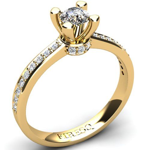 https://www.firesqshop.com/engagement-rings/aa203gl?color=aur-galben-18kt&diamond=109033660