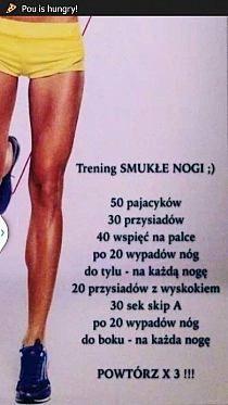 Barszcz z kiszonych buraków | Kwestia Smaku na Stylowi.pl