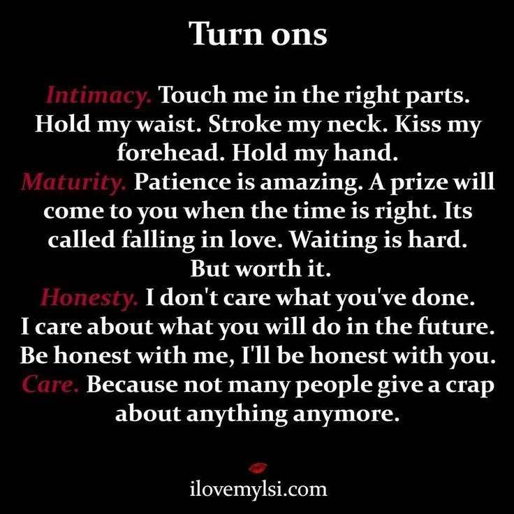 Submissive Love Quotes: Life Quotes, Love Pain, Funny Quotes