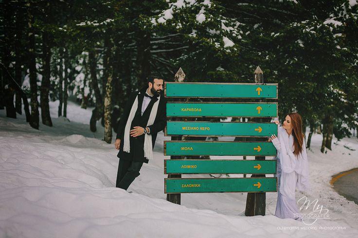 wedding+photographer+myphotografer+017
