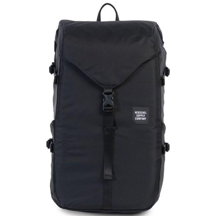 Рюкзаки plastico в москве обзор фоторюкзаки