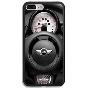 #Best #New #Rare #Popular #Unique #Collection #Accessories #Custom #Case #Cover #iPhone #Samsung #Protector #Phone #Lovable #Mate #mincooper #andrewsalloys #andrewscaliperpainting #andrewsheadlightrestoration #mini #minicoopers #minisplitrims #johncooperworks #alloy #wheels #mobile #refurb #suffolk #essex #cambridge #0304 #Sunday #Patagonia #nagatomocouple #nagatomopic #tokushima #like4like #l4l #bmw #engineering #automotive #engines #mechanic #cars #germanengineering