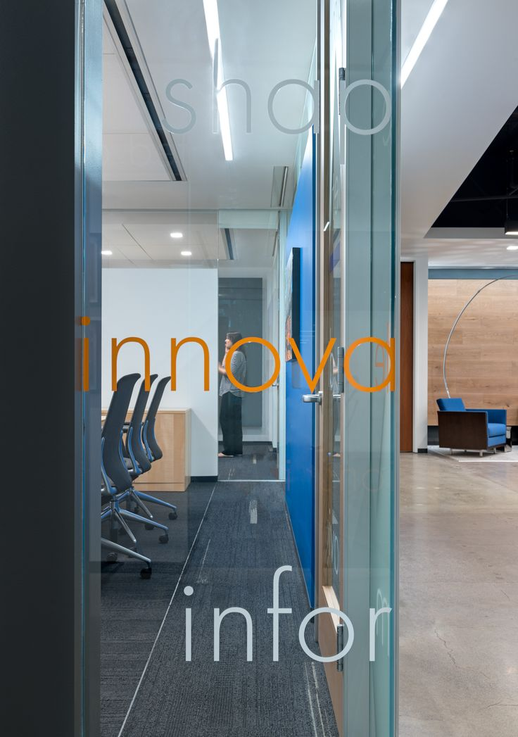 San Francisco Kaiser Map%0A FENNIE MEHL Architects   Office Interiors   The Brunswick Group   San  Francisco   www