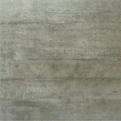 MUSTER-Bodenfliese-Cemento-Zement-Optik-Dunkelgrau-60x60cm  Bad ideen  Pinterest