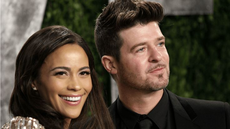 Black #Cosmopolitan Robin Thicke And Paula Patton Finally End Nasty Custody Battle   #GeorgeSPatton, #MilitaryPersonnel, #Music, #MusicIndustry, #Paula, #RobinThicke, #Thicke         After a very public and nasty custody battle over their son Julian, 7, Robin Thicke and Paula Patton have finally been able to reach a custody agreement.  According to TMZ, court documents show that the former couple agreed to split time during the week with their son. Thicke will have...