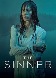 Descargar Capítulos De The Sinner Hd En Español Desmix Series Y Peliculas Películas Completas Series