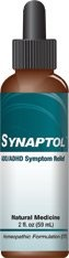 Low price Synaptol ADD ADHD Symptom Relief Medicine for Children and Adults. All-Natural Homeopathic Medicine Quickly Relieves ADD ADHD Symptoms Including Hyperactivity, Inattentiveness, and Difficulty Concentrating. 2 Bottles - Direct from Manufacturer. for Sale  Readmore By Amazon  http://www.amzn.com/dp/B003UCIGBU?tag=bestreviewsproduct00-20  http://pamperwipescouponsreviews.4ove.com  http://blog.yahoo.com/electronicsreview