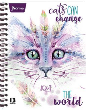 Cuaderno_norma_kiut_trendy_08