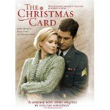 The Christmas Card (DVD)By Edward Asner