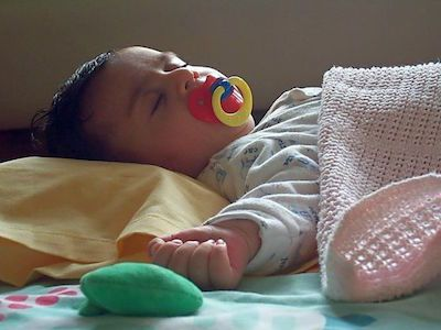 A recent retrospective study suggests a correlation between upper-lip ties and death from unexpected and unexplained asphyxia (UUA) in infants.