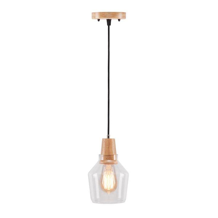Lámpara FLASKE