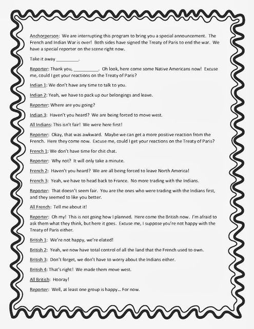 ideas about Role Play Scripts on Pinterest Role Play Great role play ...