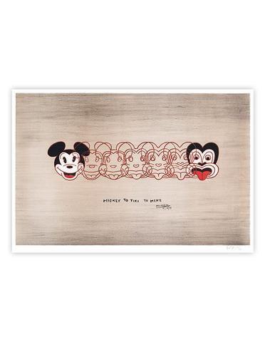 Mickey-To-Tiki-Dick-Frizzell-C