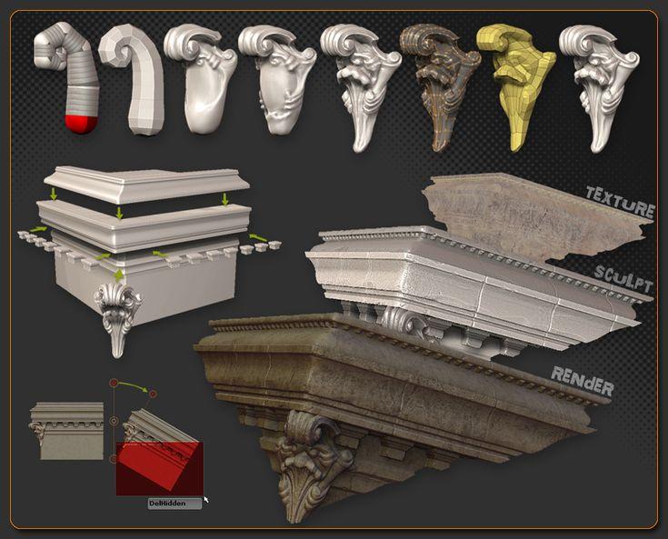 08_Pedestal.jpg