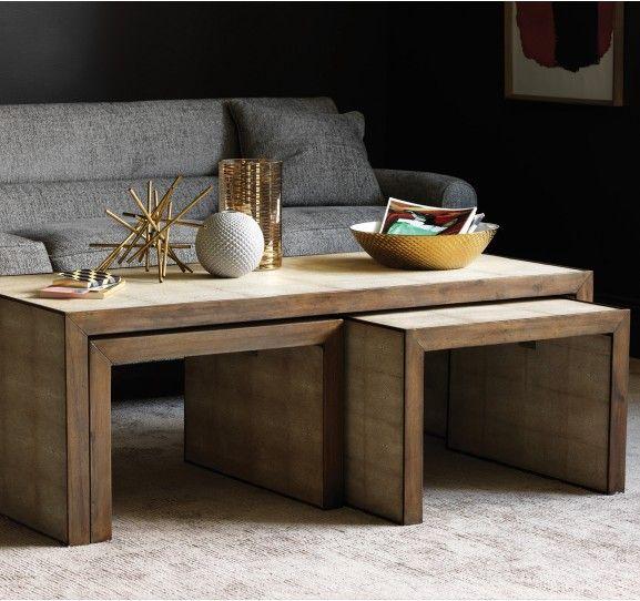 Best 25+ Nesting coffee table ideas on Pinterest