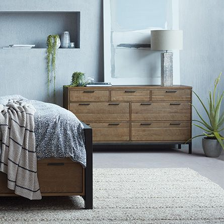 Find This Pin And More On Bedroom Furniture