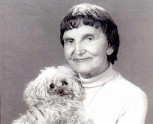 """Ann Wigmore, Founder of Hippocrates Health Institute. The story of Hippocrates Health Institute began in 1908, when Ann Wigmore was born in Lithuania.  (To learn more about the factors of her youth that shaped her future, read her compelling biography, """"Why Suffer?"""") At the age of 13, she sailed to the United States to reunite with her parents, who were already living in Massachusetts. She eventually married, had a daughter and lived a simple, humble life in Stoughton, a....."""